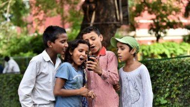 Ψηφιακά χάσματα και ελλιπής ασφάλεια για τα παιδιά στο Διαδίκτυο