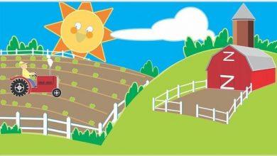Μάθε αν μπορείς να γίνεις αγρότης… ένα άρθρο για νέους επίδοξους αγρότες