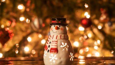 Έναρξη του Χριστουγεννιάτικου χωριού στην Πρέβεζα