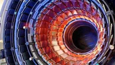 CERN: Νέος διαγωνισμός για μαθητές που θέλουν να κάνουν το δικό τους πείραμα