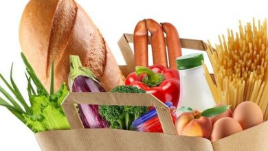 Συλλογή τροφίμων για το Κοινωνικό Παντοπωλείο από τον «Πήγασο»