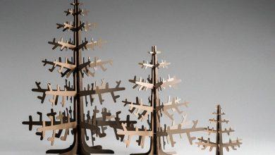 Δέντρο από χαρτί