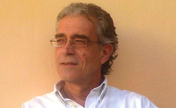 Επιστολή Δημάρχου Λευκάδας στον Υπουργό Παιδείας σχετικά με την αναμοριοδότηση των σχολικών μονάδων