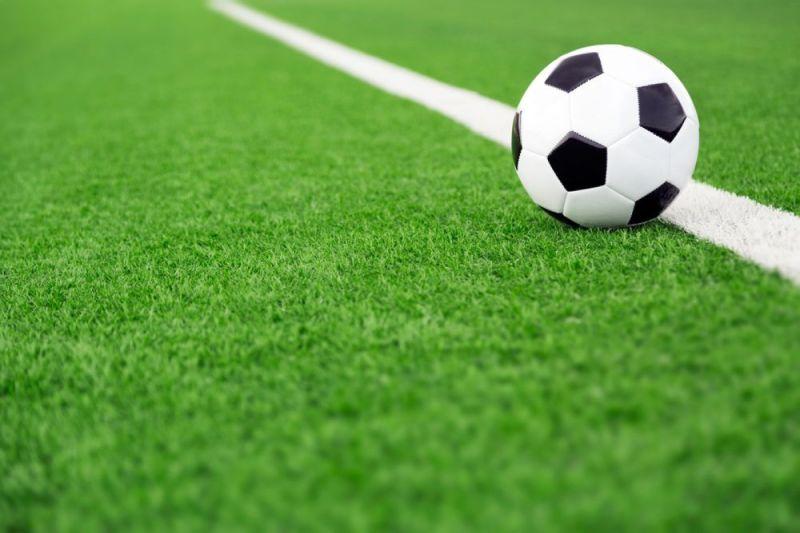 Γ' Εθνική Πρωτάθλημα: Πανλευκάδιος – Νέος Αμφίλοχος