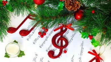 Χριστουγεννιάτικη συναυλία του Δημοτικού Ωδείου Πρέβεζας «Σπύρος Δήμας»