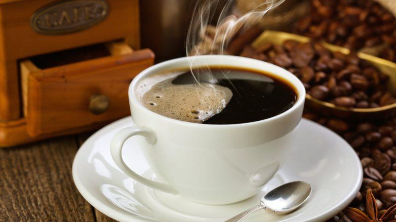 Τελικά, ο καφές κάνει καλό στην υγεία μας