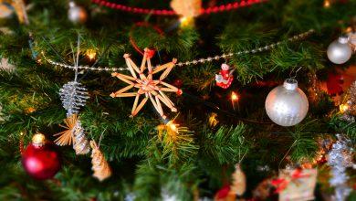 Χριστουγεννιάτικη γιορτή για όλους από το Πνευματικό Κέντρο του Δήμου Λευκάδας