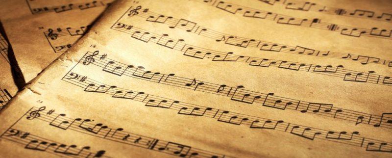 Μουσικές εκδηλώσεις από το Μουσικό Σχολείο Λευκάδας