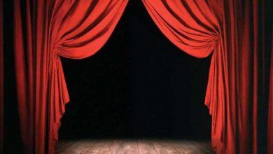 «Θα κλάψουνε μανούλες» από τον Πολιτιστικό Σύλλογο «Αλέξανδρο» και το Θεατρικό εργαστήρι Ονειρόλεπτο