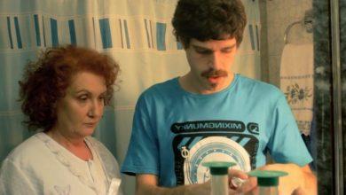 Η Ρουτίνα: μια ελληνική ταινία μικρού μήκους για τον αυτισμό