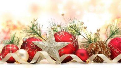 Χριστουγεννιάτικη Δωροέκθεση στην «Καταφυγή»