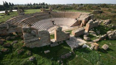 Προχωρούν οι διαδικασίες για την ένταξη του αρχαιολογικού χώρου της Νικόπολης στα προστατευόμενα μνημεία της UNESCO