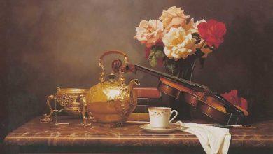 «Τσάι και Συμπάθεια» από την Κινηματογραφική Λέσχη του Ορφέα