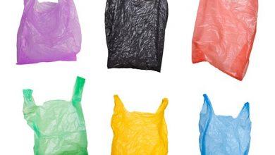 Χρειάζεται καλύτερη ενημέρωση για τη χρήση της πλαστικής σακούλας