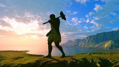 Προϊστορικό «παράδεισο» ανακάλυψαν αρχαιολόγοι στο Ισραήλ