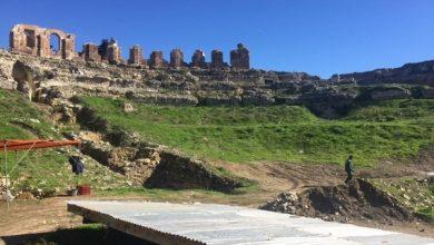 Από Οκτώβριο σε «λειτουργία» η Πολιτιστική Διαδρομή στα αρχαία θέατρα της Ηπείρου