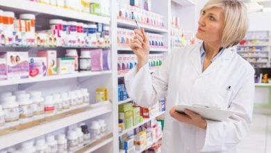Ανάρτηση κενών θέσεων φαρμακείων για χορήγηση άδειας ίδρυσης στην Περιφερειακή Ενότητα Λευκάδας