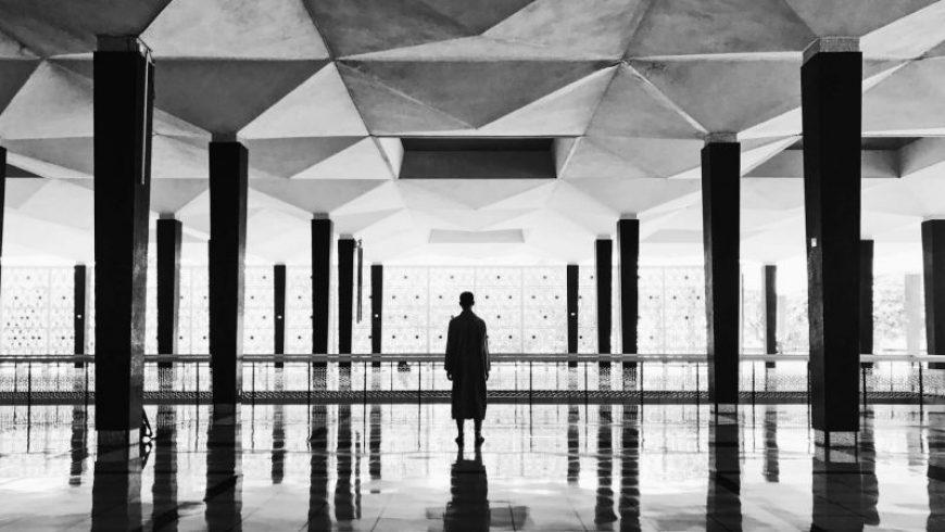Οι καλύτερες φωτογραφίες αρχιτεκτονικής στο Art of Building 2017