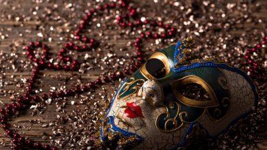 Πρόσκληση καρναβαλιστών για συμμετοχή στα «Φαρομανητά 2018»