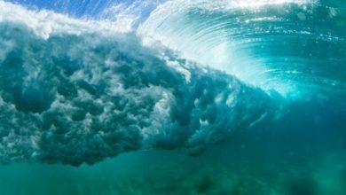 Αύξηση κλειστών θαλασσών χωρίς οξυγόνο
