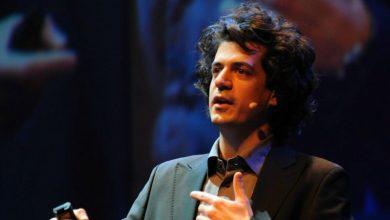 Η «ανατρεπτική» ομιλία του Έλληνα καθηγητή στο MIT, Δασκαλάκη, που έλυσε τον γρίφο του Nash