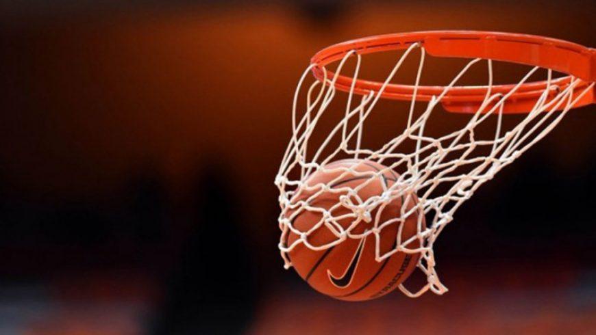 Πρωτάθλημα Μπάσκετ Α2: Δόξα Λευκάδας – Αρκαδικός