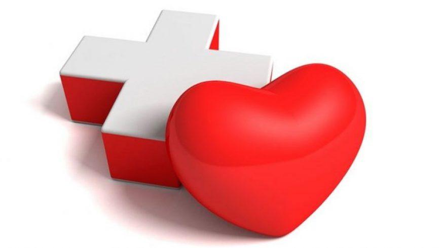 Εθελοντική αιμοδοσία από το Επιμελητήριο Λευκάδας