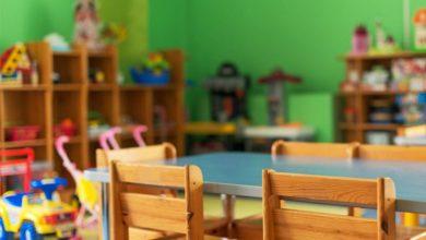 Ο Δήμος Λευκάδας σε πρόγραμμα επιδότησης για τους παιδικούς σταθμούς