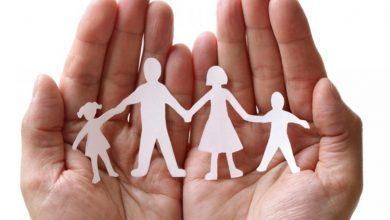 Βιωματικό σεμινάριο από το Κέντρο Νεότητας: «Γιατί δεν με καταλαβαίνει; Η επικοινωνία στη ζωή της οικογένειας»
