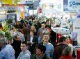 Δυναμικό ξεκίνημα για την ΠΙΝ στις τουριστικές εκθέσεις Vakantiebeurs και Ferien-messe