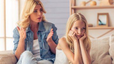 Διάλογοι Γονέων: «Πώς η κριτική των γονέων τσαλακώνει τις ψυχές των παιδιών» από το Κέντρο Νεότητας