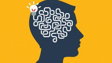 Το να ξεχνάμε είναι δείκτης υψηλής ευφυΐας; Μια έρευνα ανατρέπει όσα γνωρίζαμε