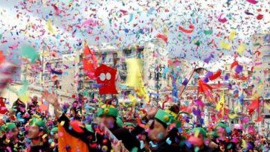 Πρόγραμμα καρναβαλικών εκδηλώσεων Δήμου Ακτίου-Βόνιτσας