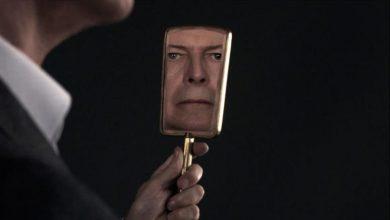 «Μαραθώνιο» ανάγνωσης με αγαπημένα βιβλία του Bowie ξεκινά ο γιος του