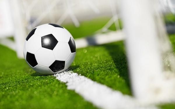 Γ' Εθνική Πρωτάθλημα: Πανλευκάδιος – Α.Ε. Λευκίμμης