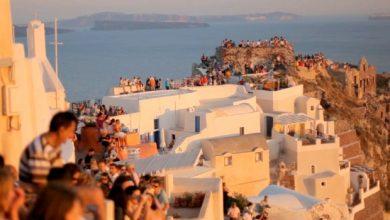 Euromonitor: Ο παγκόσμιος τουρισμός θα έχει αύξηση 4,1% στα έσοδα το 2018