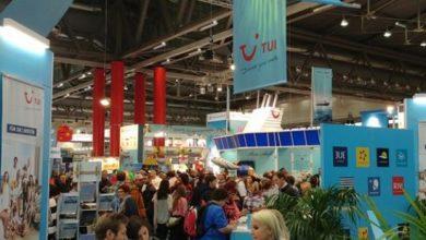 TUI: Πρωτοφανής ζήτηση για Ελλάδα στην Αυστρία