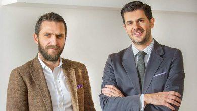 Κωστής Καπόπουλος & Δημήτρης Μαζιώτης: Συνιδρυτές των W2Strategy & Concierge