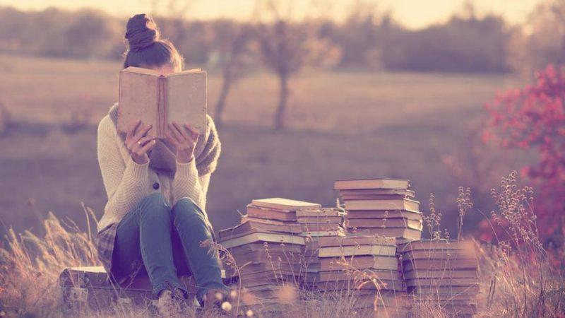 «Μια ανιαρή ιστορία» από τη Λέσχη Ανάγνωσης και Στοχασμού του Συνδέσμου Φιλολόγων Λευκάδας