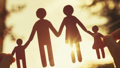Ημερίδα με θέμα «Η αναγκαιότητα της αλλαγής: στο σχολείο, στην οικογένεια, στο παιδί» στο Νυδρί