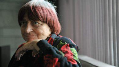 Ανιές Βαρντά: Η «γιαγιά της Nouvelle Vague» που μας έμαθε να βλέπουμε Σινεμά