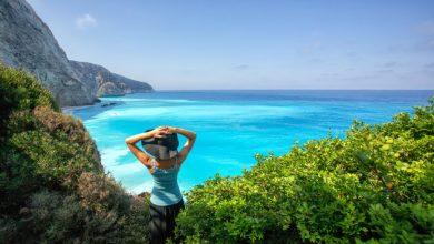 Τα νέα επαγγέλματα που «ανοίγουν» στον χώρο του τουρισμού