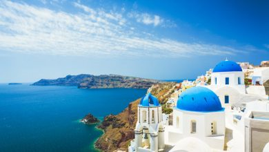 Οι Ινδοί «ψηφίζουν» Ελλάδα για διακοπές. Αναμένεται αύξηση αφίξεων πάνω από 20%