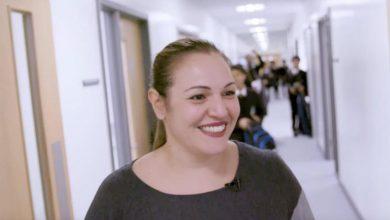 Μια Ελληνίδα υποψήφια για Νόμπελ διδασκαλίας 2018