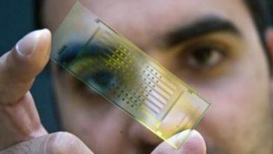Επανάσταση στο χώρο των ηλεκτρονικών από «ελληνική» νανοτεχνολογία