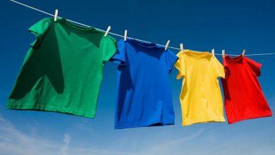 Ήρθαν οι κάδοι ανακύκλωσης ρούχων