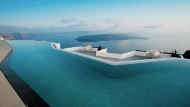 Ποιοι δικαιούνται επιδότηση για ίδρυση τουριστικής επιχείρησης
