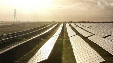 Ε.Ε.: Η ηλεκτρική ενέργεια από ανανεώσιμες ξεπέρασε την παραγωγή ενέργειας από καύση άνθρακα το περασμένο έτος