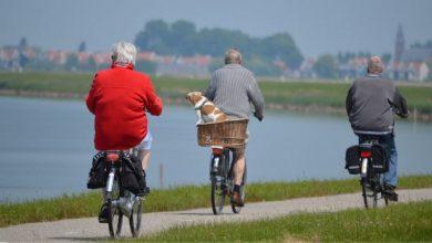 «Για πάντα νέοι»: Το φιλόδοξο εγχείρημα για τη θεραπεία της γήρανσης