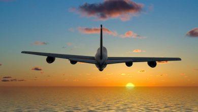 Ιόνια νησιά: Νέες πτήσεις από Βρετανία, Γερμανία και Ισραήλ